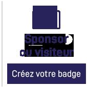 img-inscription-badge-EETS.png